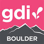 Girl Develop It - Boulder