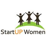 StartUP Women
