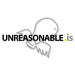 Unreasonable.is
