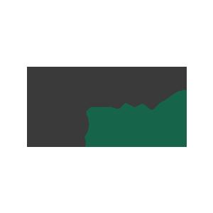 NewCo-Logo-BDR-Vertical-300